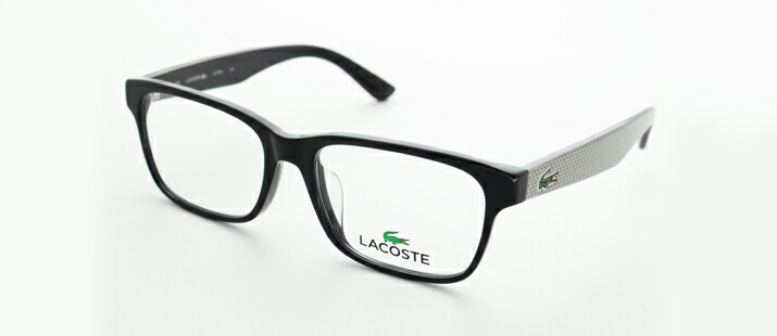 eyeone | Rakuten Global Market: [LACOSTE, Lacoste with L2728A 3 ...