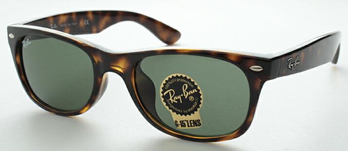 776cff5aa63 ... where can i buy ray ban ray ban sunglasses rb 2132f 902 52 basic summer  new