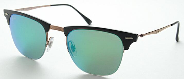 a98cd8ca45 ... ray ban sunglasses latest designs