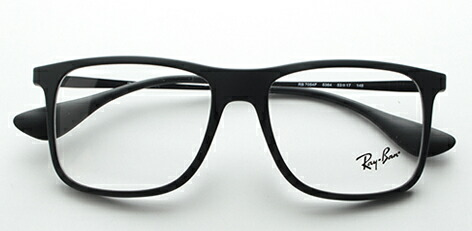 4be93fc9661d Womens Ray Bans For Smaller Faces Of Walmart « Heritage Malta