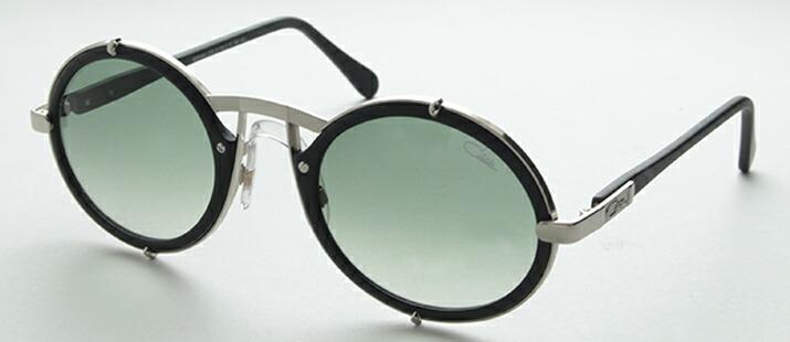 28ad2dbe75d eyeone  Casal 644-C011 CAZAL sunglasses matte round
