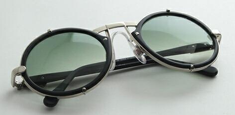 8c5cc63ffdd eyeone  Casal 644-C011 CAZAL sunglasses matte round