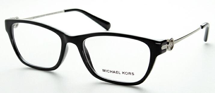 eyeone   Rakuten Global Market: MICHAEL KORS Michael course degree ...