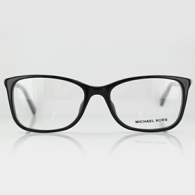 5252a2a072c1 楽天市場】【送料無料】【レンズ付き】マイケルコース メガネフレーム ...
