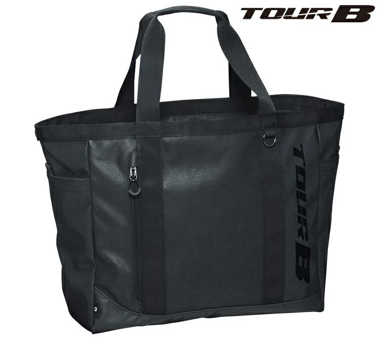 80e25e72e501 大人の男性にふさわしい、洗練されたスタリッシュなデザインが魅力のトートバッグです。 ○背面にセパレートポケットを配置し使い勝手抜群。