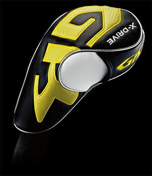 【楽天市場】ブリヂストン ツアーステージX−DRIVE GRドライバーTourAD MT−6カーボンシャフト【あす楽 ...