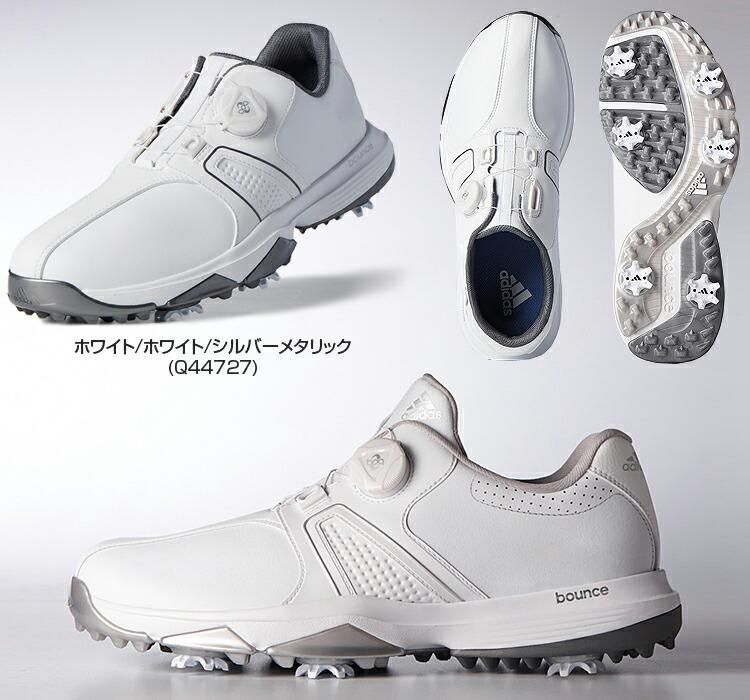 Women's adidas Neo → Adidas Cloudfoam Groove TM Shoes