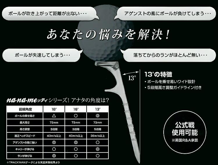 画像に alt 属性が指定されていません。ファイル名: naname-aero-01.jpg