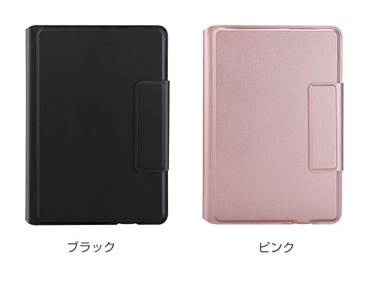 薄型キーボードケースApple