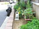 garden_gdx_img3.jpg