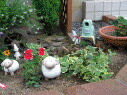 garden_gdxm_img3.jpg