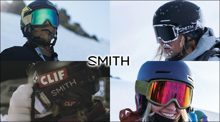 【Smith】