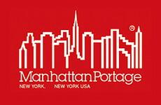 Manhattan Potage マンハッタンポーテージ