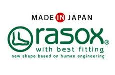 resox ラソックス