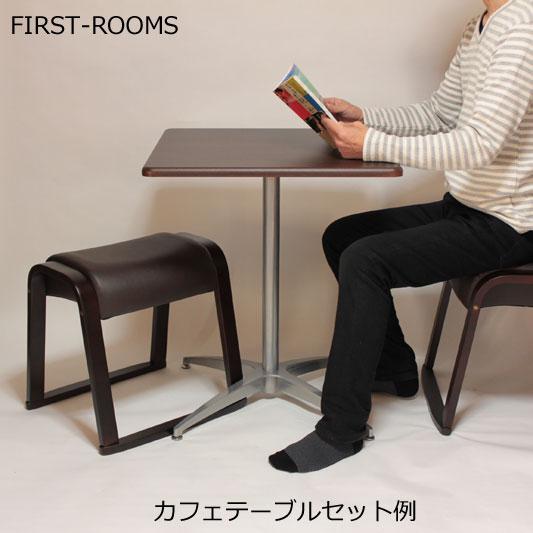 木製スツール 木製椅子
