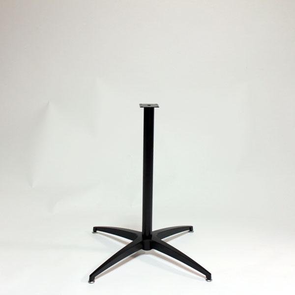 テーブル脚 カフェテーブル脚