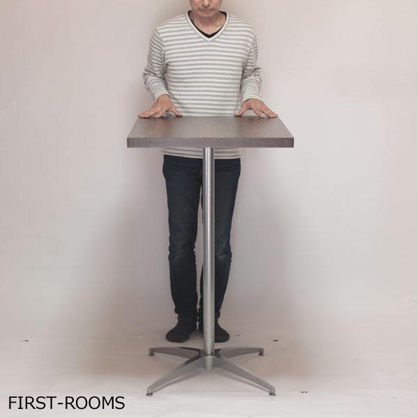 カウンターテーブル・スタンディングデスク・立ち机・ハイテーブル・バーテーブル