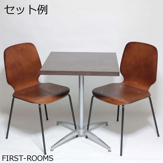 テーブル天板・テーブルパーツ