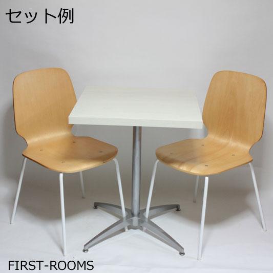 カフェテーブル・コーヒーテーブル