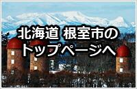 北海道根室市のトップページへ