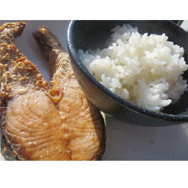 北海道羅臼町 【ふるさと納税】昔ながらのしょっぱ〜い塩吹き鮭