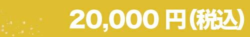 """20000"""