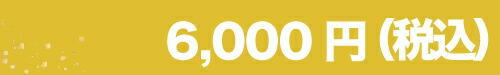 """6000"""