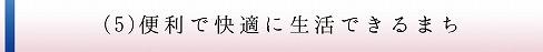 使い道(5)