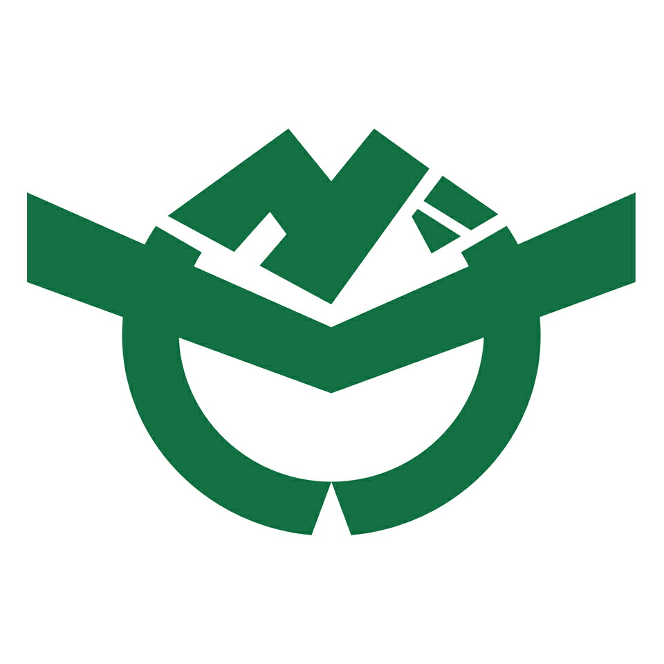 【楽天市場】【ふるさと納税】山形牛プレミアムセット:山形 ...