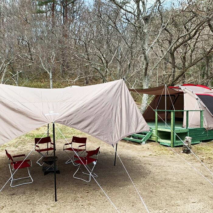 福島県いわき市 【ふるさと納税】ハッシュ村 わがままキャンプ(4名様)