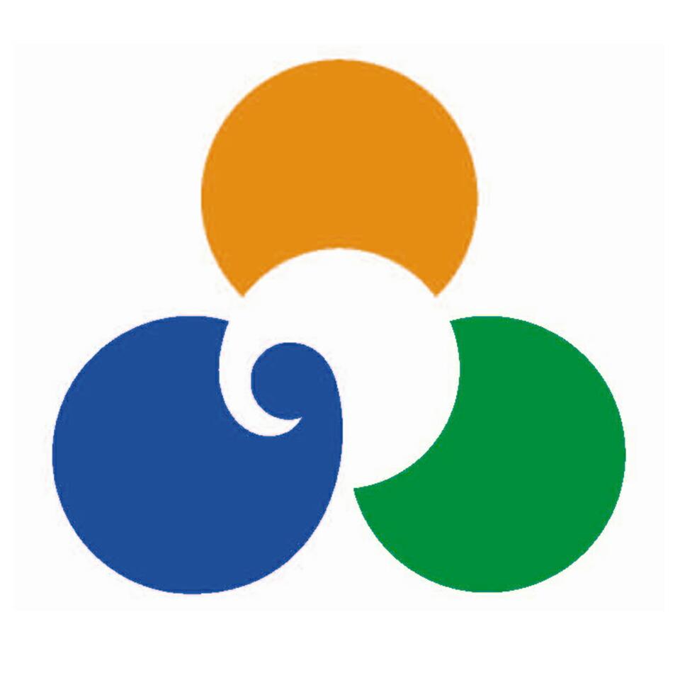【楽天市場】南相馬市は平成18年1月1日1市2町が合併して誕生し ...