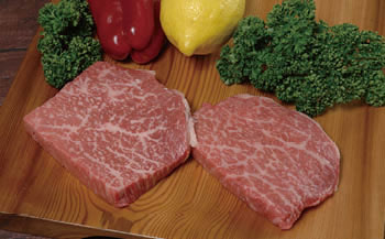 栃木県栃木市 【ふるさと納税】肉 ステーキ とちぎ和牛・前日光和牛(モモステーキ200g4枚)
