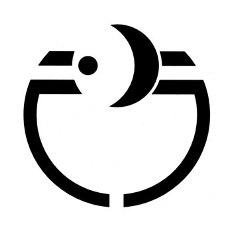 袖ケ浦市ロゴ