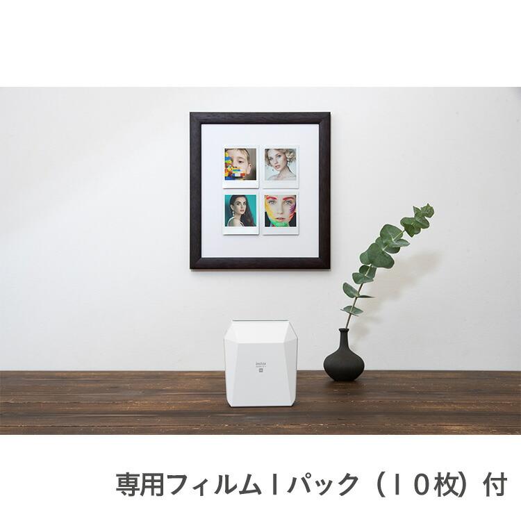 商品イメージ画像
