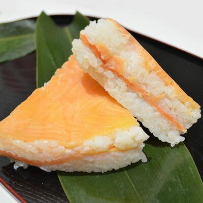 花ます(ます寿司)