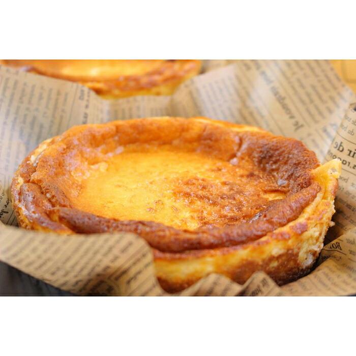 石川県加賀市 【ふるさと納税】まきばのヨーグルトベイクドチーズケーキ