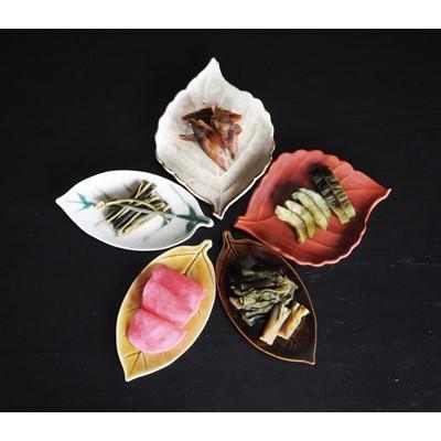 長野県売木村 【ふるさと納税】うるぎの漬物季節の漬物3種類セット 【1206723】