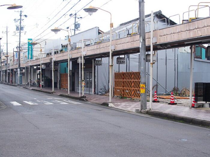 まちの中心地「本町通商店街」に新たな賑わいを。市民参加型の「楽しいまちづくり」で持続可能な賑わいを創出したい!