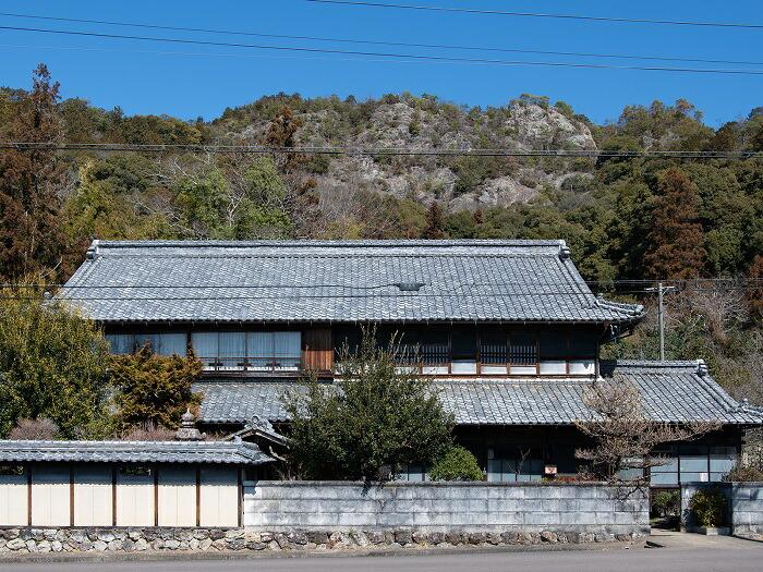 域内経済の活性化を実現するために、空き家となった古民家を「里山コワーキングオフィス」として改装したい!