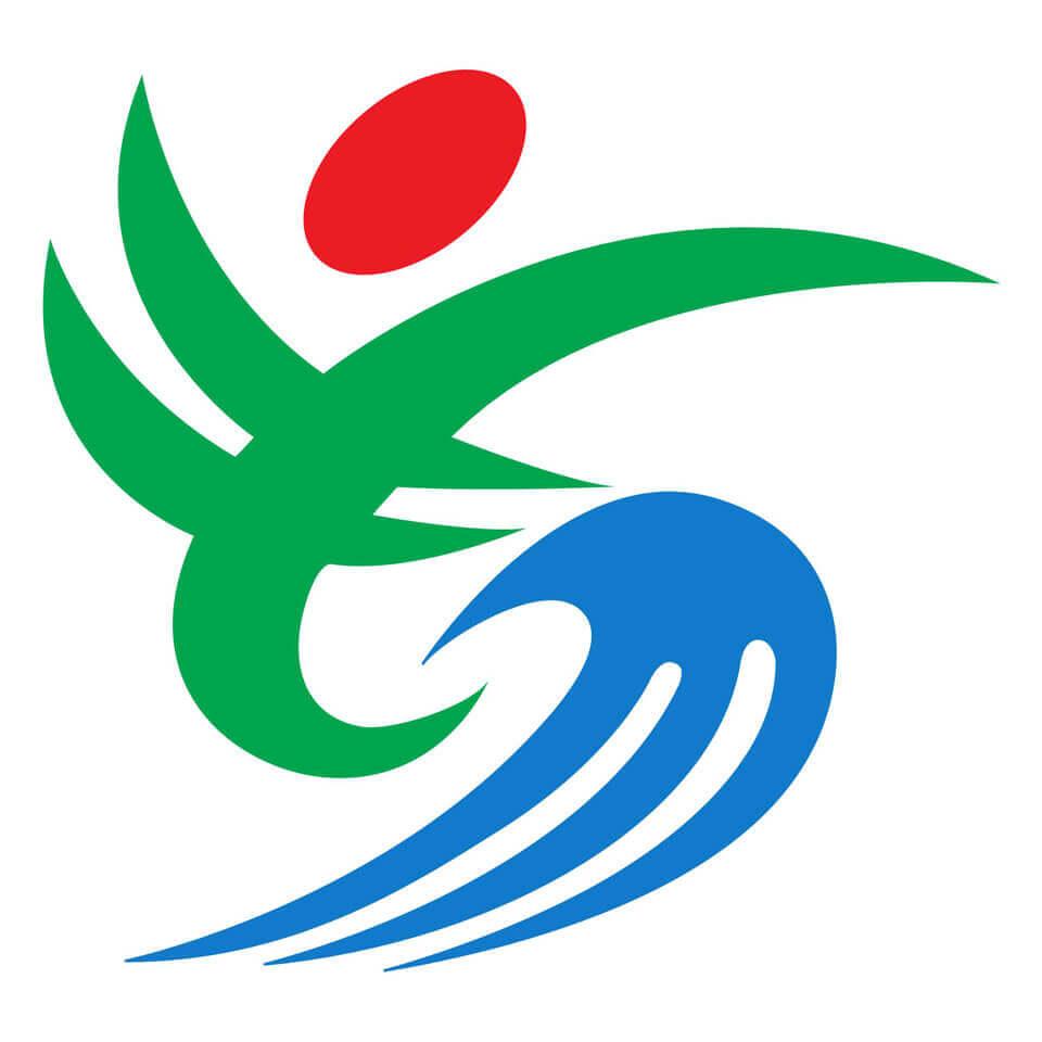 【楽天市場】ふるさと納税 静岡県 森町 お達者度が毎年上位で ...