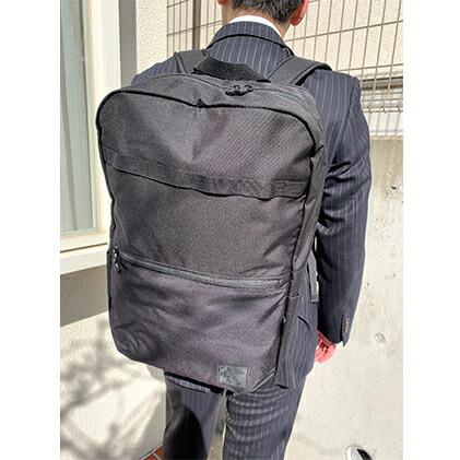 愛知県日進市 【ふるさと納税】ベビサポバッグ 【ファッション・バッグ・リュック】