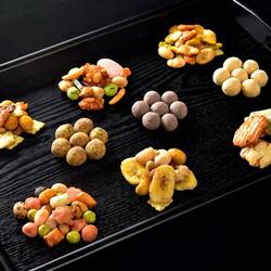 豆の蔵元 人気商品詰め合わせ Aセット