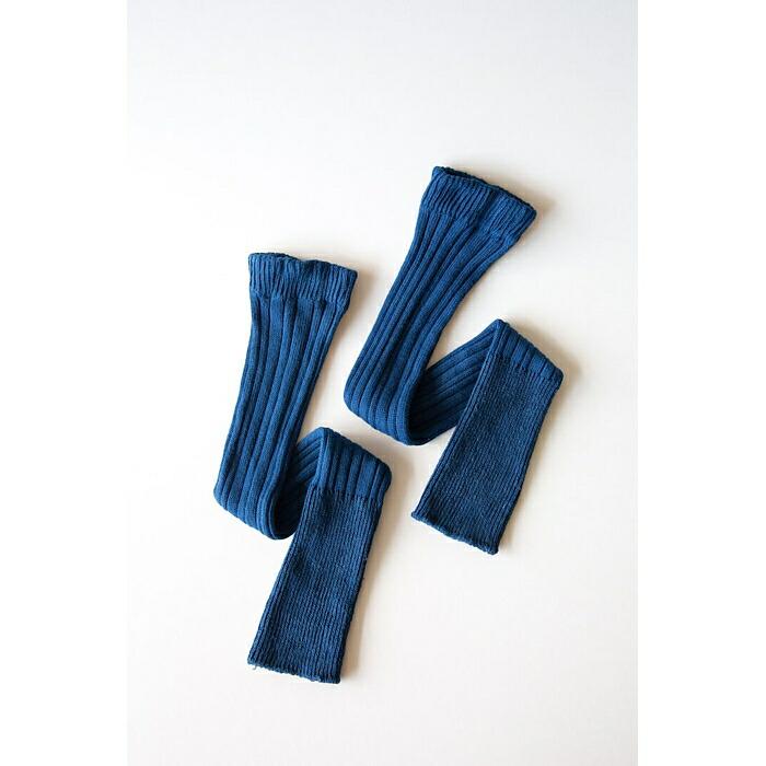 兵庫県洲本市 【ふるさと納税】GA01*おのころ藍 × ニットデザインにしな BAkKU...
