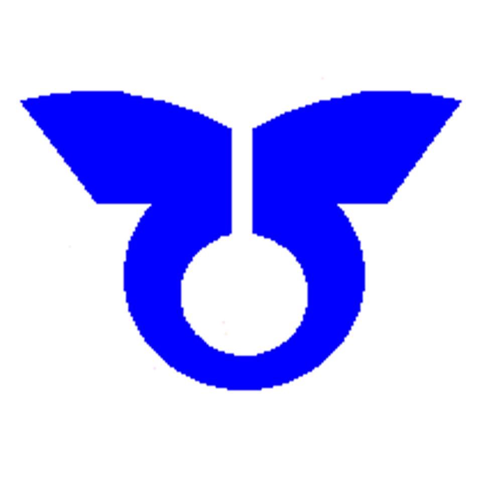 和歌山県日高町