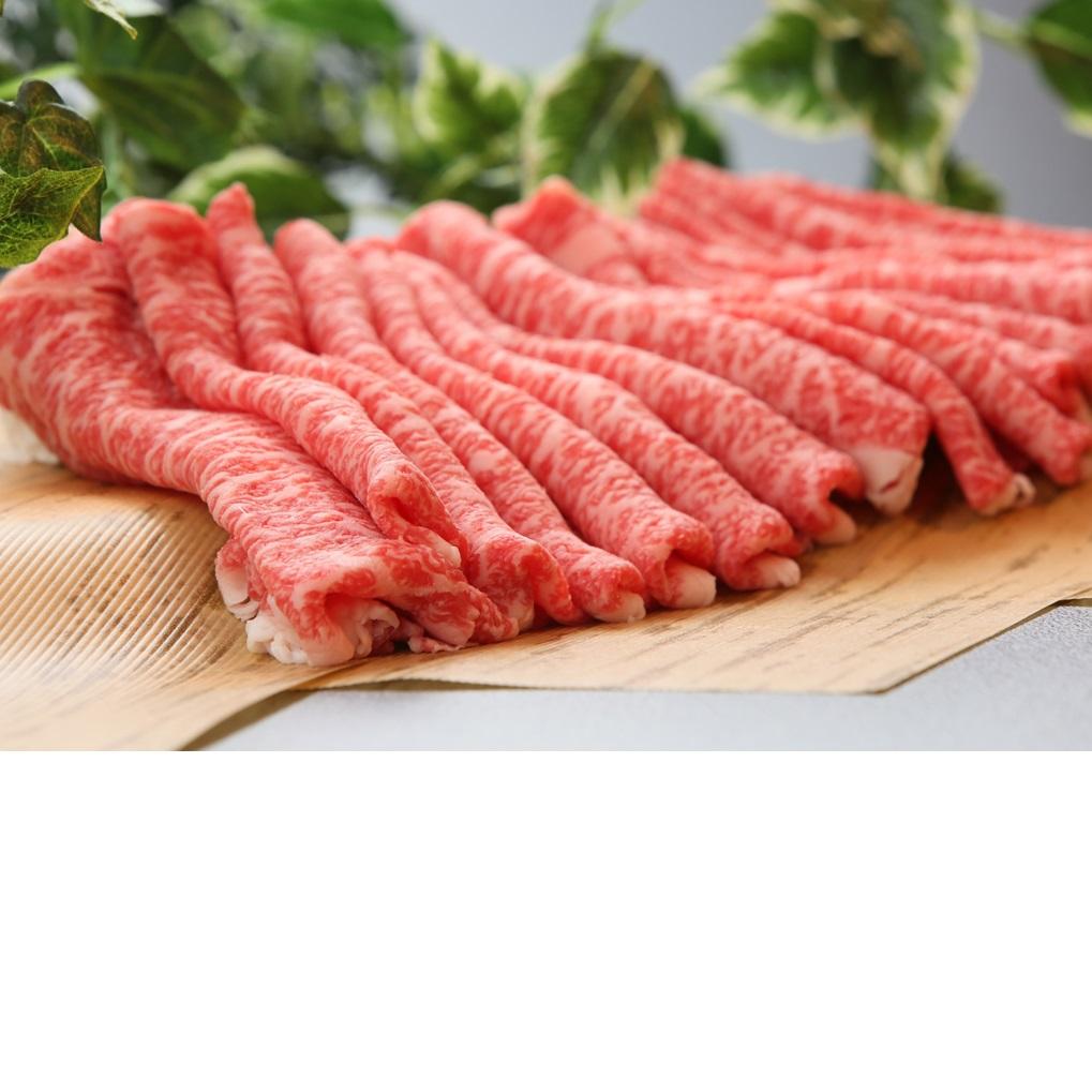 鳥取県 【ふるさと納税】【肉質日本一!】鳥取和牛プレミアムセット