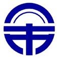 徳島県 徳島市