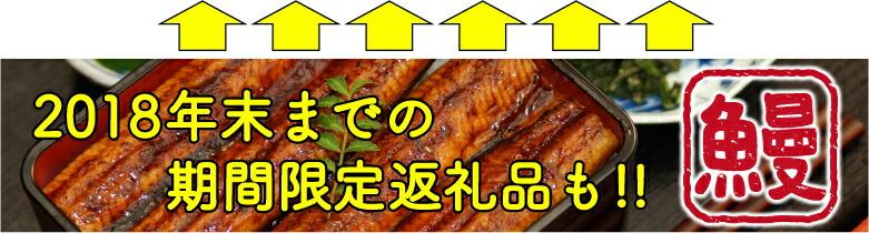 大満足の6尾セット有機ニンニクの芽付き 30000円寄付