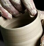 国指定伝統的工芸品 上野焼