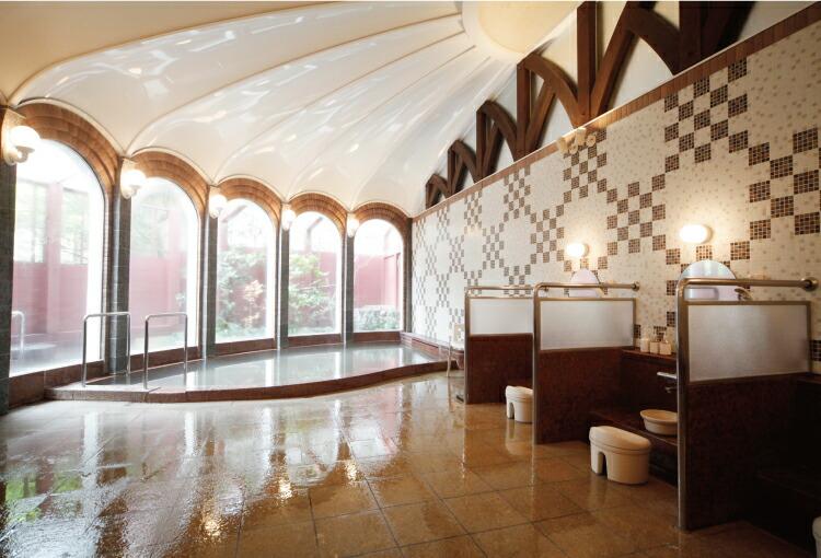 ふるさと納税 宿泊プラン 雲仙観光ホテル