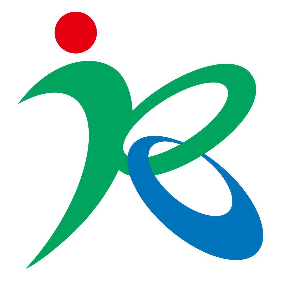 宮崎県小林市